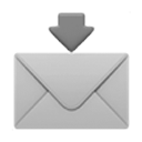 Email Icon Picture